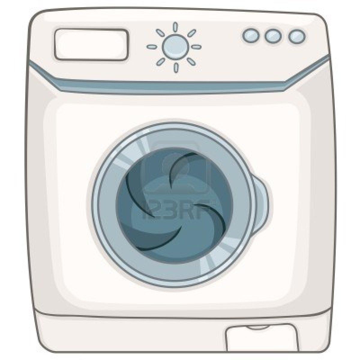 Description de notre location et de nos meubl s - Duree de vie machine a laver ...